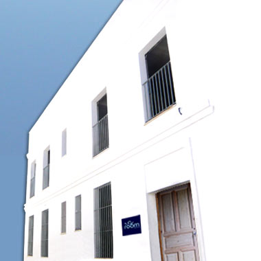 Boutique Hotel Tarifa